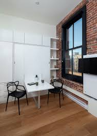 300 square feet room micro condos find a tiny condo for less than 250 000 chatelaine
