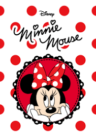 minnie mouse u2013 theme store
