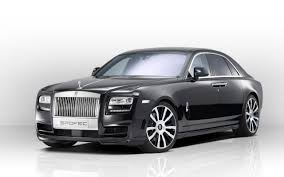 custom rolls royce ghost rolls royce ghost wallpapers ganzhenjun com