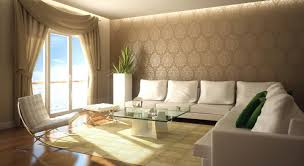 beauty of walls my decorative elegant brown wall murals for living room