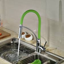 wholesale kitchen sinks and faucets epienso com