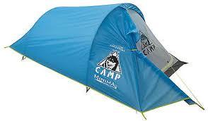 tenda jamboree tenda ferrino usato vedi tutte i 88 prezzi