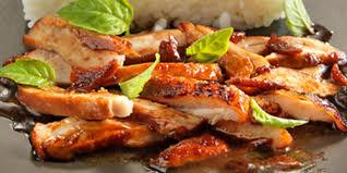cuisine asiatique recette poulet asiatique recette top cuisinei with poulet asiatique recette