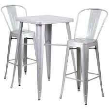 High Bar Table Set Bar Stool And Table Sets Wonderful Bar Stool And Table Sets Dining