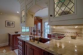 elegant modern kitchen designs kitchen elegant kitchen design with modern kitchen cabinets and