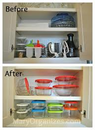 how to arrange kitchen cabinets best organizing kitchen cabinets awesome house