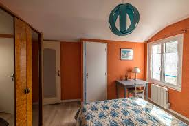 location chambre a photos chambre à coucher location loctudy bord de mer