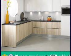 Kitchen Cabinet Doors For Sale Cheap Kitchen Cabinet Doors Hbe Kitchen