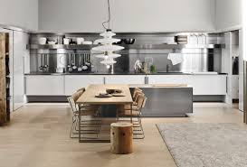 Backyard Kitchen Design Ideas by Furniture Color Matching Paint New Technology 2012 Hollywood