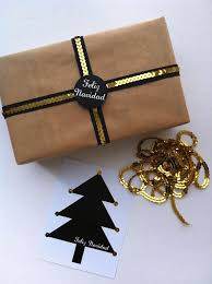 Gift Packing Ideas by 1058 Best Gift Wrap Ideas Images On Pinterest Wrapping Ideas
