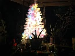 small white christmas tree 55 appealing white christmas tree decorating ideas for a white