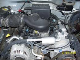 98 chevy 350 vortec engine 98 engine problems and solutions