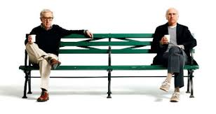 a love letter to larry david and jerry seinfeld u2014 margarita