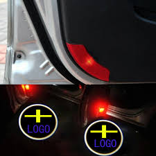lexus logo lights online buy wholesale chevrolet logo light from china chevrolet