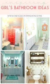 Diy Kids Bathroom - kids bathroom collections u2013 hondaherreros com