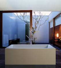 Award Winning Bathroom Design Amp Remodel Award Winning by 103 Best Our Bathtubs In Dream Bathrooms Images On Pinterest