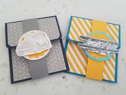 Birthday Card Holder Homemade Greeting Cards Birthday Cards Wedding Cards