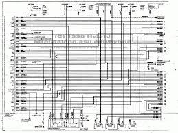 h22a4 distributor wiring diagram diagrams free wiring diagrams