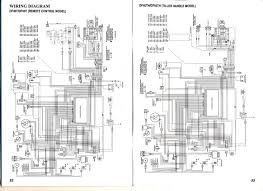 suzuki df40 4 stroke wiring diagram needed page 1 iboats
