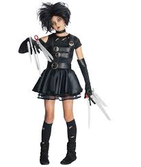 costume new year best 25 new costumes 2016 ideas on