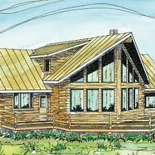 chalet house plans inspiring chalet house plans with garage gallery best