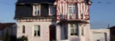 chambre d hote talmont hilaire villa rosa chambres d hôtes en pays de la loire
