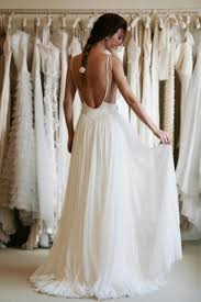 essayage robe de mariã e ma robe de mariée les essayages paperblog