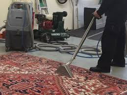 Area Rug Cleaners Rug Cleaning In Baltimore Fast U0026 Reliable Service