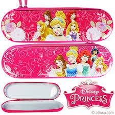 pencil boxes wholesale disney princess metal pencil boxes bulk pricing www