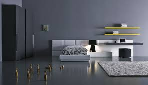 dark grey bedroom dark grey bedroom interior stylehomes net