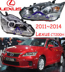 lexus gs430 review by jeremy clarkson online buy wholesale ct200 lexus from china ct200 lexus