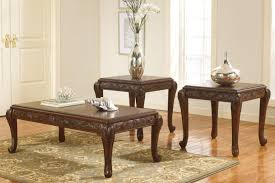 Table Set For Living Room Coffee Table Brown Coffee Table Set Square Wood Coffee Table