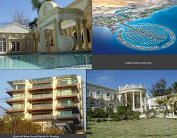 shahrukh khan luxurious paradise worth rs 3000 crore shahrukh khan luxurious home jannat which cost is around 200 crore rupees but this is