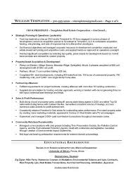 examples of resumes for teachers resume examples and free