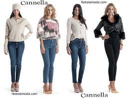 moda donna cannella autunno inverno 2014 2015 moda donna