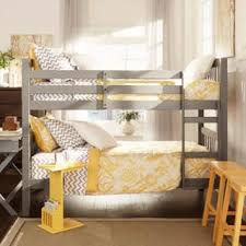bunk bed kids u0027 u0026 toddler beds shop the best deals for dec 2017