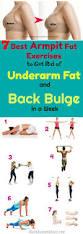 the 25 best arm fat exercises ideas on pinterest arm fat lose