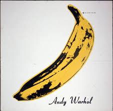the story the velvet underground s most iconic album cover