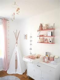 décoration chambre garçon bébé idee deco chambre garcon bebe 9 d233coration chambre garcon 6 ans