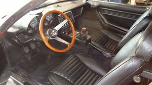 alfa romeo montreal for sale 1971 alfa romeo montreal ebay find leaves little to the imagination