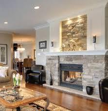 wall design fireplace wall decor inspirations wall mounted