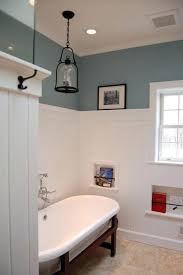 bathroom ideas for walls wainscoting bathroom ideas pictures wall walls home astounding