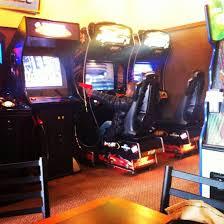 Arcade Meme - arcade gaming ftw meme guy