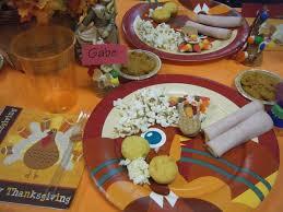 74 best shecklers fall pumpkin patch kindergarten images on