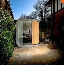 Backyard Office Prefab by 22 Best Buitenbureau Buitenkamer Images On Pinterest