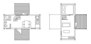 cargo container homes floor plans texas container homes jesse c smith jr consultant