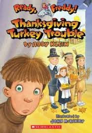 thanksgiving children s book 48 best thanksgiving books images on kid books books