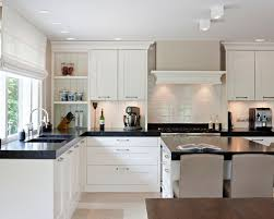 Kitchen Cabinet Pull Horizontal Cabinet Pulls Houzz