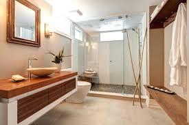 revetement adhesif meuble cuisine revetement meuble cuisine decoration salle bain meuble vasque