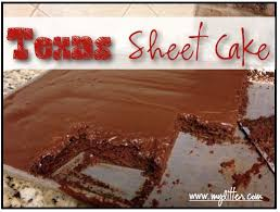 best 25 texas sheet cake buttermilk ideas on pinterest texas